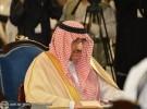 بيروت: لا صحة لوجود عبوة ناسفة بجوار السفارة السعودية