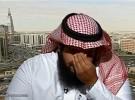 """تأخير إقلاع طائرة """"السعودية"""" انتظاراً لأحد مسؤوليها والمسافر على الرحلة"""