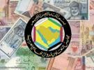 التقارب الايراني الخليجي