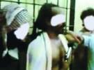 متعب بن عبدالله يؤدي صلاة الميت على شهيدي الواجب