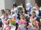ايها الشباب السعودي زمن الشهادة الثانوية والاعدادية وللا وذهب