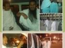 """""""الخطوط السعودية"""" تفتتح مقراتها الجديدة في الدار البيضاء"""