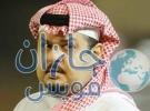 بمشاركة أكثر (300) لاعب من 20 فريقا من محافظة أبوعريش.