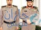 """الكويت: السعودي """"جعفر الصفار"""" بين ضحايا تفجير مسجد """"الصادق"""""""