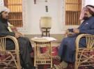 انطلاق الترجمة الفورية للخطبة من المسجد الحرام بالإنجليزية والأردية