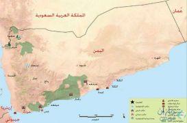 اللاجئيين الصوماليين في اليمن هروب من حرب الى استغلال في حرب