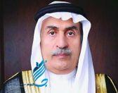 الوحدة المتنقلة للأحوال المدنية في محافظة الدائر بجازان
