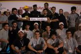 تنمية أبوعريش تشارك العالم باليوم العالمي للتطوع