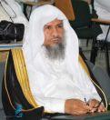 رئيس محكمة الإستئناف بجازان: مشروع نيوم يعد نقلة نوعية في مجال الاستثمار السعودي