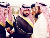 غداً.. أمير جازان بالنيابة يستقبل المواطنين