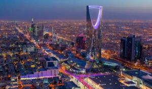 """المملكة في """"اليوم العربي للمياه"""".. تجربة فريدة لمنظومة بيئية متكاملة لتحقيق الاستدامة"""