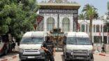 الاتحاد التونسي للشغل يعدّ خارطة طريق لإخراج البلاد من الأزمة