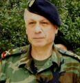 وزير الدفاع اللبناني: اشتباكات بيروت شهدت إطلاق نار من الطرفين