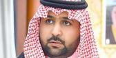 نائب أمير جازان: الخطاب الملكي يؤكد النهج القويم للقيادة داخليًا وخارجيًا