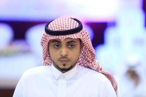 عازف القانون السعودي الدكتور مدني عبادي يشيد بما قدمه صالون الفن والادب لدار الخدمة الاجتماعية بجازان