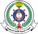 """""""القوات البحرية"""" تعلن عن وظائف على برنامج المساعدة الفنية في الرياض وجدة والدمام والخبر وجازان"""