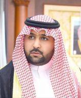 أمير جازان وبحضور سمو نائبه يرأس جلسة مجلس المنطقة المخصصة لمحافظة ضمد