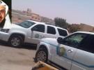 """الضويحي: """"الدعم السكني"""" يصل الرياض.. واستلام الطلبات خلال شهرين"""