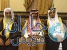 مجمع عيادات شفاء جازان يقدم خصومات لمنسوبي القطاعات الأمنية والعسكرية