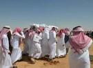 """عضوات حملة """"قيادة 29 مارس"""" يجبن شوارع الرياض بسياراتهن (فيديو)"""