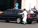 """رئيس """"غرفة الرياض"""": البطالة سبب كل ثورات الوطن العربي"""