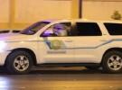"""""""خلفان"""": اجتماع سري للإخوان للإطاحة بالحكومات الخليجية"""