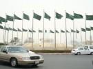 """خبراء: """"أمن الخليج"""" وإيران ومصر على أجندة """"أوباما"""" في الرياض"""