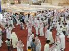 """""""المالكي"""" يتهم السعودية بـ""""إعلان الحرب"""" على العراق"""