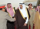 السعوديون خارج القائمة الأمريكية لأخطر الإرهابيين