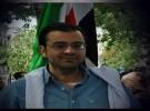 """شاهد.. """"الأسير"""" متوعدا حزب الله وشيعة لبنان: سنحطم رؤوسكم"""