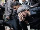 """مصادر : الحكم بالقصاص والصلب لقاتل الطفل """"مغدور ضرية"""""""