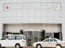 """تضارب حول عدد القادة العرب المشاركين في """"قمة الكويت"""""""