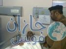 مفتي المملكة يبيح للمرابطين رخصة الإفطار