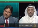 أمير جازان يلتقي أعضاء مجلس إدارة جمعية تحفيظ القرآن بالمنطقة ويطلع على التقرير السنوي .