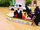 عودة السفير القطري إلى القاهرة بعد غياب شهر كامل