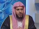 """يمنية تقاضي زوجها ليعدل بينها والـ """"واتس آب"""""""