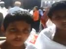 """""""كورونا"""" يلغي جميع العمليات وزيارات الأطفال بمستشفى الملك خالد"""