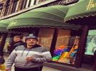 """بالصور.. حساب لمدينة الملك عبدالله الرياضية يستعرض """"جوهرة جدة"""""""