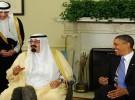 """""""نيويورك تايمز"""": حكم إعدام """"إخوان المنيا"""" سيفاقم التوتر بمصر"""