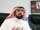 شاهد.. محاكمة 7 يمنيين باعوا أراضي حدودية لسعودي