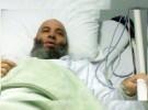 """مصر.. حكم قضائي يقضي بحظر أنشطة """"حركة 6 أبريل"""""""