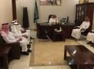 قاعة مارينا بالرياض تزف العريس عبدالله محمد جيلان الحدادي