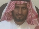 """طائرة اليرموك بأبوعريش تواصل انتصاراتها وتتغلب على نادي """"الأهلي """""""