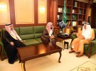 إختتام التصفيات النهائية لمسابقة الملك سلمان لحفظ القرآن الكريم بجازان