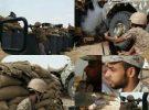 """تدشين برنامج """" المرافعات أمام الجهات الشرعية """" بإمارة جازان .."""