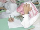 طلاب الصحافة والاعلام يواصلون تقديم مشاريعهم البحثية