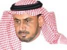 """سعوديون"""" يتدربون على """"المفاعلات""""  طلاب هندسة جازان ينهون برنامجهم الصيفي بشركة """"هيتاشي"""""""
