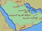 بلاتر: قطر حصلت على المونديال بضغط سياسي بسبب أموالها..!!