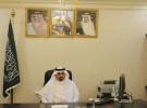 أمير جازان يثني على الجناح الخاص بالشرطة وأفرع اﻷمن العام وجهودهم التوعوية