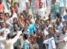«الشباب» الصومالية: مقتل 137 «رهينة» بنيروبي.. وحكومة كينيا تعلن الحداد 3 أيام
